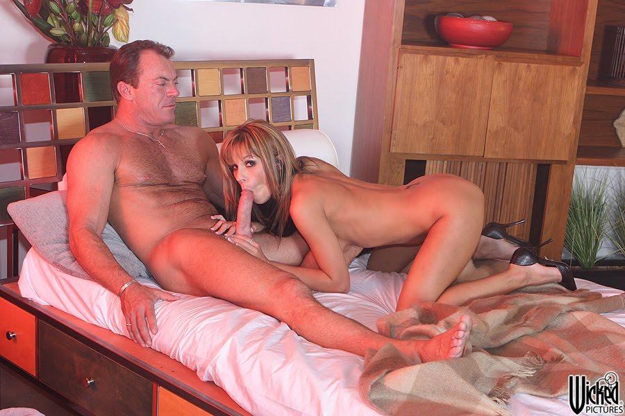 Randy Spears Porn Solo