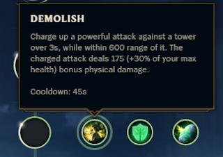 demolish.png