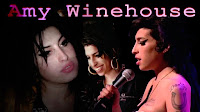 amy_winehouse_the_girl_behind_the_name