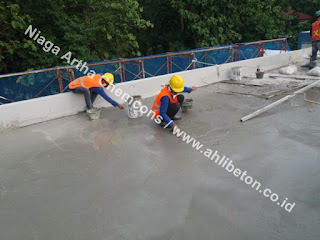 waterproofing coating semen