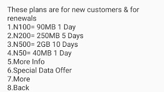 cheap data plans