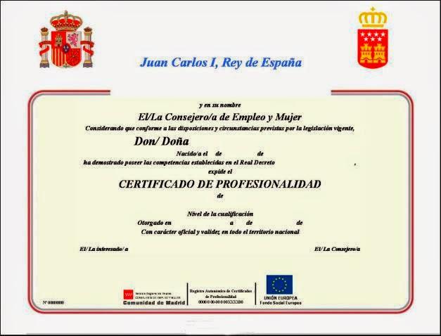 http://www.citapreviainem.es/certificados-de-profesionalidad/
