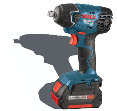Impact Wrenches,cordless Impact Wrenches,electric cordless Impact Wrenches,