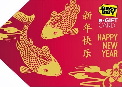Inspired by Savannah: Celebrate the Upcoming Lunar New Year