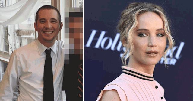 L' Hacker che ha fatto trapelare le foto intime di celebrità è stato condannato