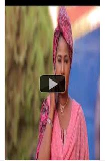 Hausa Film: Cigaban Shirin – Kalan Dangi part 1 Video