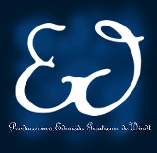 Producciones EGW
