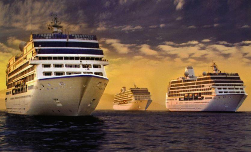 Oceania Unveils 2017-2018 program