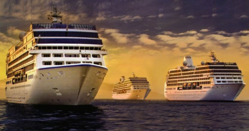 Work On A Cruise Ship 2018 Fitbudha Com