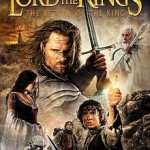 The Lord of the Rings: The Return of the King Telugu Dubbed Movie Watch Online
