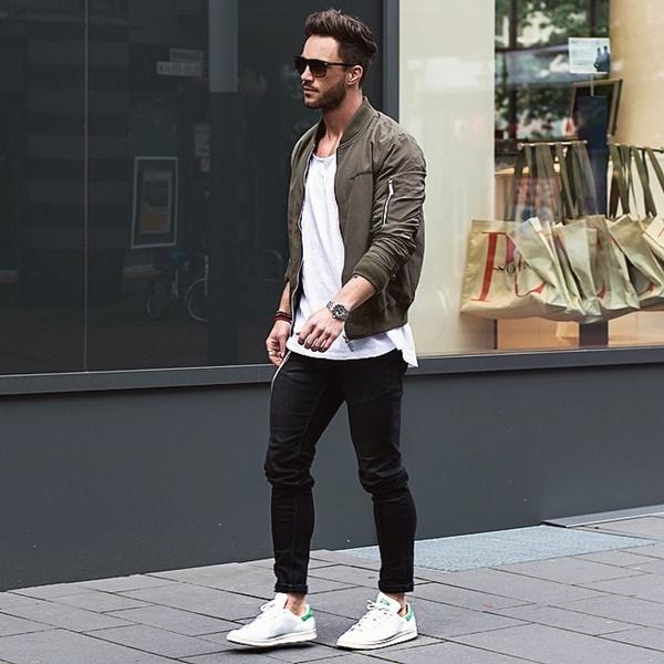 bu-yıl-erkek-modasında-neler-var