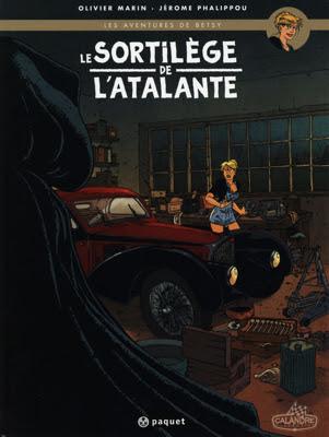 https://www.ligneclaire.info/phalippou-marin-36973.html