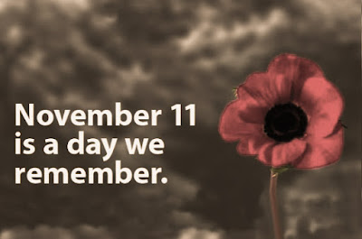 Best Remembrance Day 2016 Quotes