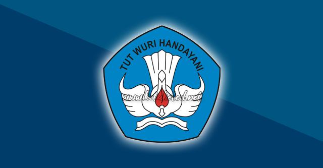 logo tut wuri handayani cdr