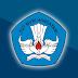 Download Logo Tut Wuri Handayani (CDR x4 + PNG High Res)