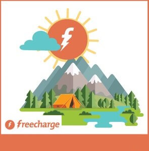 Free Cashback Of Rs 50 on Postpaid Bill of Rs 400 From