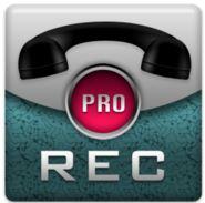 Call Recorder Pro v3.6 APK