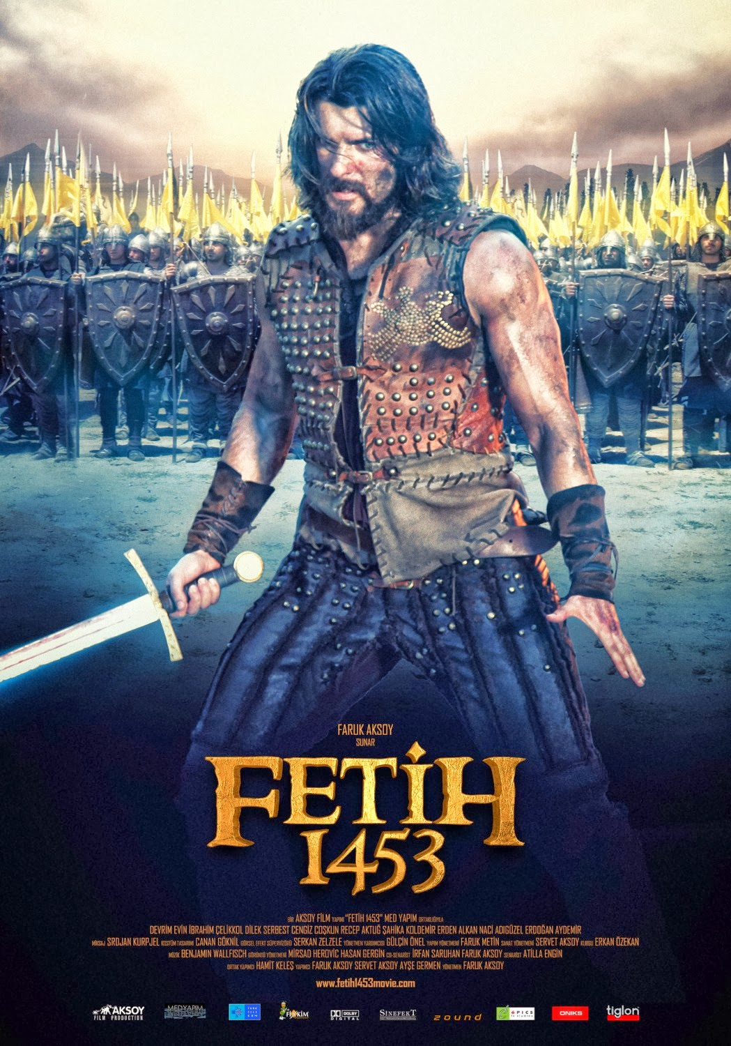 Download Film Muhammad Al-Fatih 1453 Subtitle Indonesia ...
