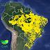 Tutorial: Baixar dados abertos do CAR para visualização no Google Earth