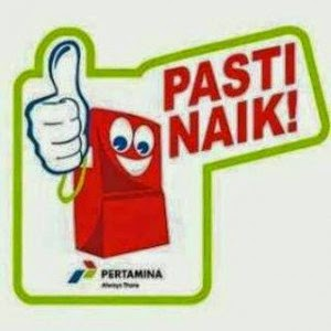 Image Result For Kata Kata Bijak Lucu Gokil Ngaco Update Status