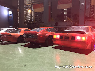 [PHOTOS] 20170816 Buangkok Night Drift! 20170816_150522008_iOS