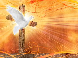 Qual o papel do Espírito Santo? Como o Espírito Santo está ativo em nossas vidas hoje?
