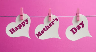 happy-mothers-daywishes