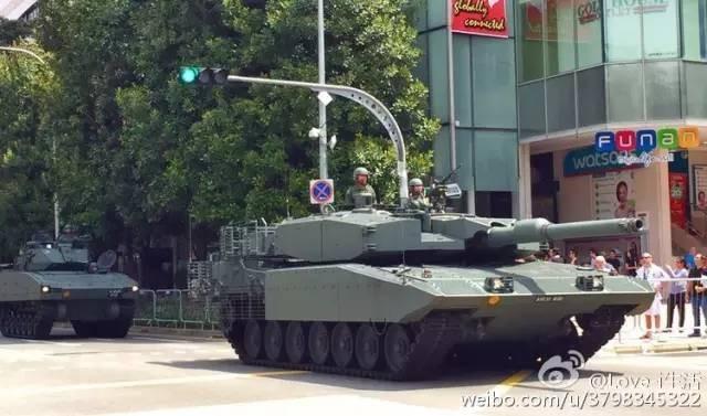 f04c93dd31f3 Arms ID ed  Leopard 2SG