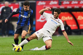 Cagliari vs Inter Milan Live Stream online Today 25 -11- 2017 Italian Serie A