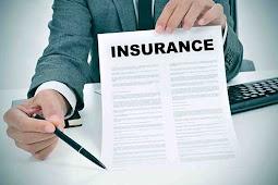 Pentingnya Asuransi Kecelakaan pribadi