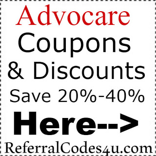 Advocare Coupons 2021: Save up to 40% on Advocare Purchase