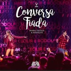Baixar Musica Conversa Fiada – Maria Cecília e Rodolfo MP3 Gratis