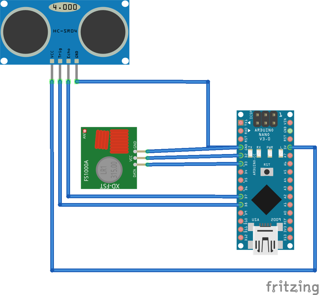 arduino nano schematic html with Garage Door Sensor Arduino Nano on 57 Robotgeek I2c Lcd Getting Started Guide likewise Arduino Cnc Wiring Diagram moreover GMSK shield together with Esp8266 Serial Wifi Module furthermore Cnc Caseira.