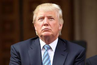 دونالد ترامب, أمريكا, روسيا, @اخبار24,