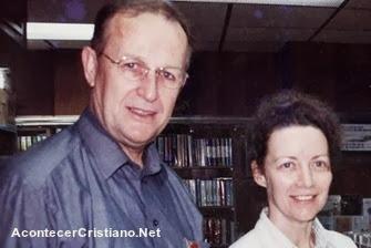 Misionero australiano detenido en Corea del Norte