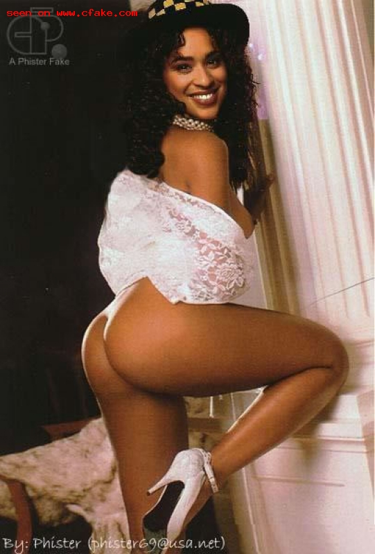 nude photos of karyn parsons