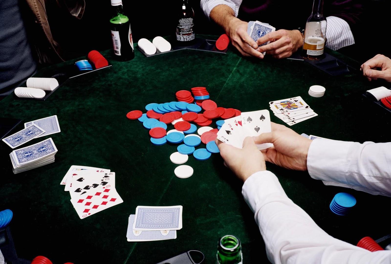 Супер слотс онлайн казино