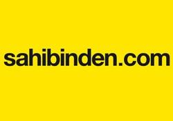 İnternetten Satış İçin Dükkan Açabileceğiniz İlan Siteleri İnternetten Satış İçin Dükkan Açabileceğiniz İlan Siteleri sahibinden logo
