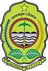 Kabupaten Bantul ialah salah satu kabupaten yang ada di provinsi Daerah spesial Yogy Pengumuman CPNS Kabupaten Bantul Formasi 2021