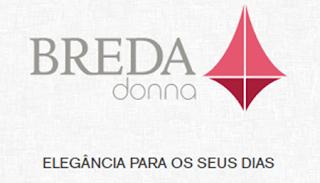 Breda Donna