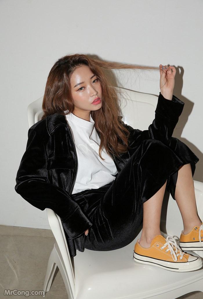 Image MrCong.com-Jung-Min-Hee-BST-thang-11-2016-004 in post Người đẹp Jung Min Hee trong bộ ảnh thời trang tháng 11/2016 (87 ảnh)