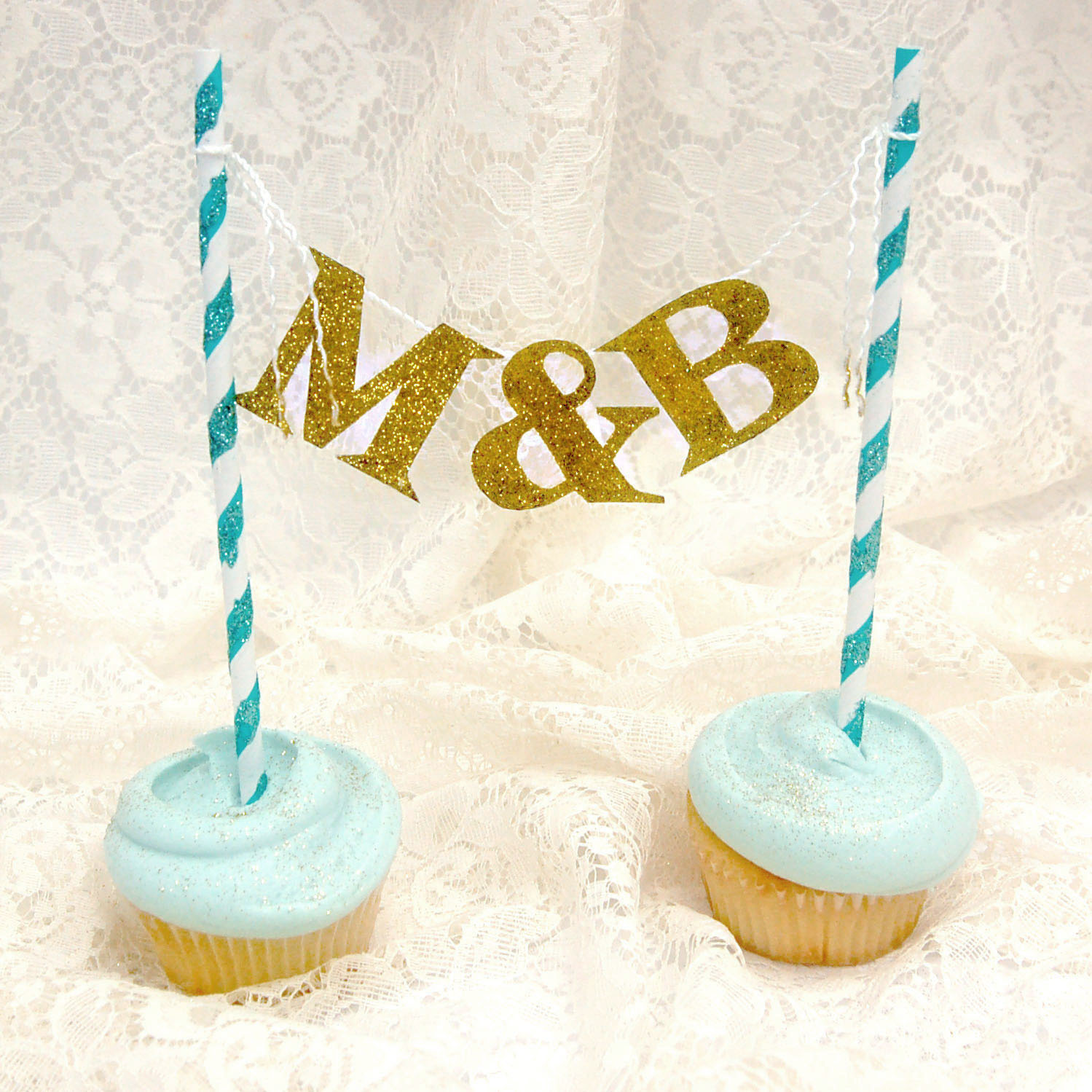 Design Your Own Monogram Cake Topper : FACCI DESIGNS: DIY: Make your own monogram cake or cupcake ...
