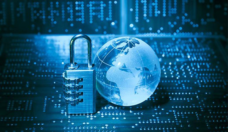 Luật an ninh mạng và những điều bạn cần biết