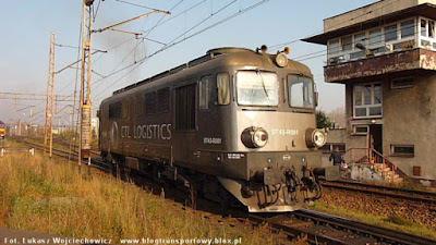 ST43-R001 z CTL