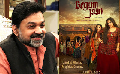 censor-board-reasonable-to-begum-jaan-srijit-mukherji