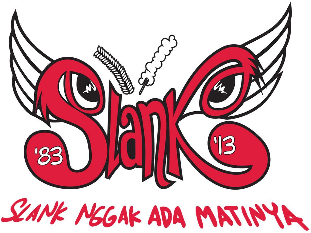 Download Gambar Logo Slank Terbaru Informasi Sablon Indonesia 1024 768
