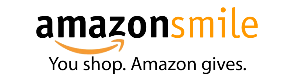 Support Daytona Robotics, Inc. by Shopping at Amazon Smile