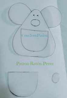Patrón-ratón-perez-guarda-dientes-Crea2-con-Pasión