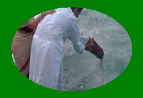 मरने की बाद अस्थियों को नदी में क्यों प्रवाहित किया जाता है? Marne ke baad yah kaam kyon kiya jata hai?