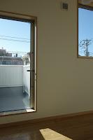 旗竿地に建つ木造3階建て住宅:深沢の家,屋根裏,子供室, 小形 徹 * 小形 祐美子プラス プロスペクトコッテージ 一級建築士事務所の設計